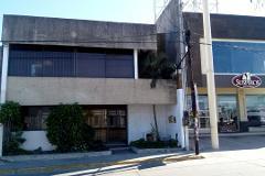 Foto de oficina en venta en universidad 505, monteverde, ciudad madero, tamaulipas, 4376190 No. 01