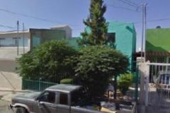 Foto de casa en venta en universidad autonoma de juarez 1610, residencial universidad, chihuahua, chihuahua, 3552528 No. 01