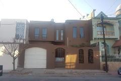 Foto de casa en renta en universidad de moscú 0, lomas universidad iv, chihuahua, chihuahua, 0 No. 01