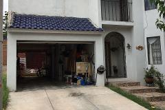 Foto de casa en venta en universidad de oklahoma , lomas universidad i, chihuahua, chihuahua, 0 No. 01
