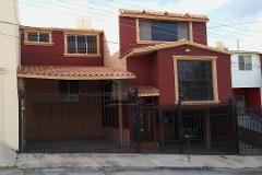 Foto de casa en venta en universidad la salle , residencial universidad, chihuahua, chihuahua, 4541667 No. 01
