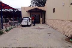 Foto de local en renta en  , universidad poniente, tampico, tamaulipas, 3227893 No. 01