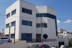 Foto de local en renta en  , universidad poniente, tampico, tamaulipas, 3388490 No. 01