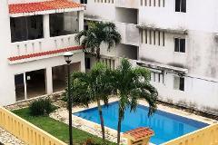 Foto de departamento en venta en  , universidad poniente, tampico, tamaulipas, 3873754 No. 01