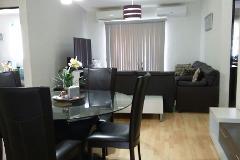Foto de departamento en venta en  , universidad poniente, tampico, tamaulipas, 4368834 No. 01
