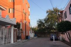 Foto de terreno habitacional en venta en  , universidad poniente, tampico, tamaulipas, 0 No. 01