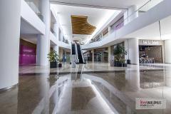 Foto de local en renta en  , universidad, puebla, puebla, 4877848 No. 01