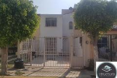 Foto de casa en renta en - -, universidad, puebla, puebla, 0 No. 01