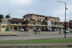 Foto de local en renta en  , universidad sur, tampico, tamaulipas, 4636755 No. 01
