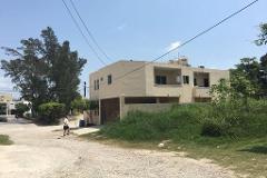 Foto de terreno habitacional en venta en  , universidad sur, tampico, tamaulipas, 0 No. 01
