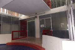 Foto de oficina en venta en  , universidad, toluca, méxico, 4220775 No. 01