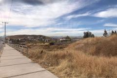 Foto de terreno comercial en renta en  , universitaria ampliación ii, chihuahua, chihuahua, 4350699 No. 01