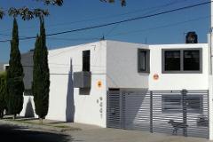 Foto de casa en renta en  , universitaria, san luis potosí, san luis potosí, 4224229 No. 01
