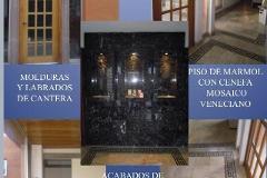 Foto de casa en renta en  , universitaria, san luis potosí, san luis potosí, 4407555 No. 01