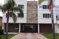 Foto de departamento en venta en  , universitaria, san luis potosí, san luis potosí, 4671779 No. 01
