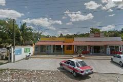 Foto de local en renta en libramiento , universitaria, tuxpan, veracruz de ignacio de la llave, 2669395 No. 01
