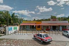 Foto de local en renta en carretera a tampico , universitaria, tuxpan, veracruz de ignacio de la llave, 3031477 No. 01
