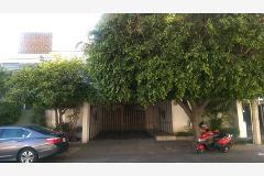 Foto de oficina en renta en universo 757, jardines del bosque centro, guadalajara, jalisco, 0 No. 01