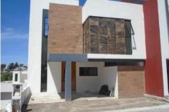 Foto de casa en venta en uno 1, britania, puebla, puebla, 4364881 No. 01