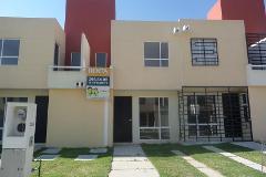 Foto de casa en renta en uranga 152, sanctorum, cuautlancingo, puebla, 3989846 No. 01