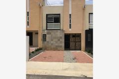 Foto de casa en renta en uranga 152, sanctorum, cuautlancingo, puebla, 4588393 No. 01