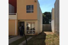 Foto de casa en renta en uranga , sanctorum, cuautlancingo, puebla, 4252368 No. 01