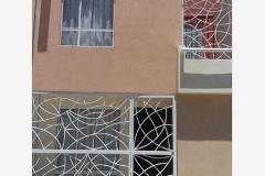 Foto de casa en renta en uranga , sanctorum, cuautlancingo, puebla, 4262441 No. 01