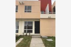 Foto de casa en renta en uranga , sanctorum, cuautlancingo, puebla, 4388471 No. 01