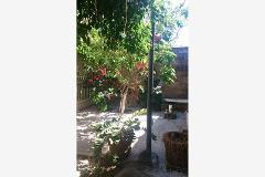 Foto de casa en renta en urano 25, luis donaldo colosio, acapulco de juárez, guerrero, 4310412 No. 01