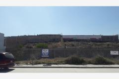 Foto de terreno comercial en renta en urbano villolon 0, himno nacional 2a secc, san luis potosí, san luis potosí, 3480801 No. 01