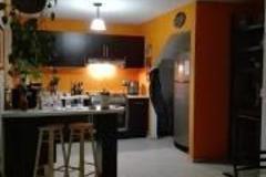 Foto de casa en renta en  , urbi hacienda balboa, cuautitlán izcalli, méxico, 4599407 No. 01