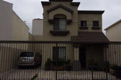 Foto de casa en venta en  , urbi villa colonial 1er sector, monterrey, nuevo león, 0 No. 01
