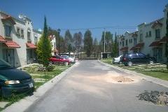 Foto de casa en venta en  , urbi villa del rey, huehuetoca, méxico, 2591431 No. 02