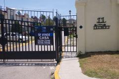 Foto de casa en venta en  , urbi villa del rey, huehuetoca, méxico, 3687855 No. 01