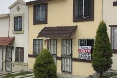 Foto de casa en venta en  , urbi villa del rey, huehuetoca, méxico, 3861443 No. 01