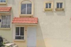 Foto de casa en venta en  , urbi villa del rey, huehuetoca, méxico, 4295218 No. 01