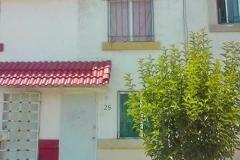 Foto de casa en venta en  , urbi villa del rey, huehuetoca, méxico, 4295583 No. 01