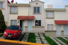 Foto de casa en venta en  , urbi villa del rey, huehuetoca, méxico, 4295645 No. 01
