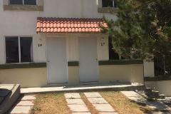 Foto de casa en venta en  , urbi villa del rey, huehuetoca, méxico, 4411523 No. 01