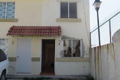 Foto de casa en venta en  , urbi villa del rey, huehuetoca, méxico, 4635492 No. 01