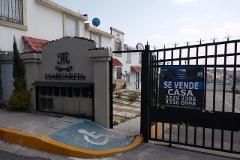 Foto de casa en venta en  , urbi villa del rey, huehuetoca, méxico, 0 No. 07