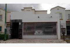Foto de casa en venta en urbivilla del cedro 000, villa del cedro, culiacán, sinaloa, 4888275 No. 01