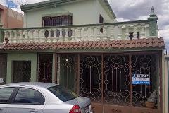 Foto de casa en venta en  , urdiñola, saltillo, coahuila de zaragoza, 0 No. 01