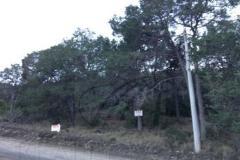 Foto de terreno habitacional en venta en  , urdiñola, saltillo, coahuila de zaragoza, 4670144 No. 01