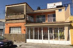 Foto de casa en venta en urraca 0, morelos, guadalajara, jalisco, 4219549 No. 01