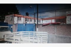 Foto de departamento en renta en ursulo galvan 10, desarrollo urbano quetzalcoatl, iztapalapa, distrito federal, 4244773 No. 01
