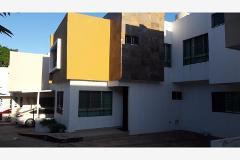 Foto de casa en renta en ursulo galvan 499, adalberto tejeda, boca del río, veracruz de ignacio de la llave, 4582359 No. 01