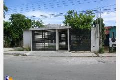 Foto de casa en venta en úrsulo galván , proterritorio ampliación i, othón p. blanco, quintana roo, 0 No. 01