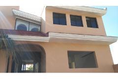 Foto de casa en venta en ursulo garcia 00, jardines de guadalupe, zapopan, jalisco, 3843779 No. 01
