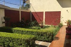 Foto de casa en venta en  , uruapan centro, uruapan, michoacán de ocampo, 4493575 No. 01